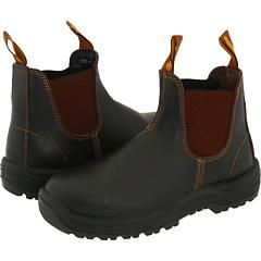 BL172 Рабочие ботинки Chelsea Blundstone