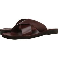 Элан - Мужская Jerusalem Sandals
