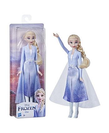 Forever Travel Эльза Frozen