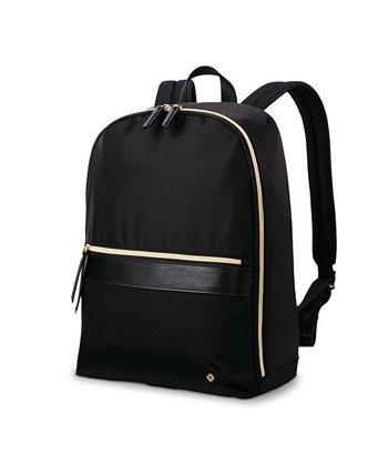 Рюкзак Essential Mobile Solution Samsonite