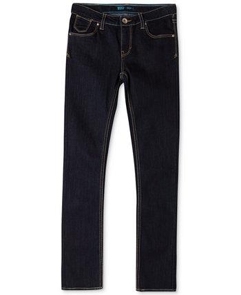 711 Slim Skinny Jean, большие девочки Levi's®