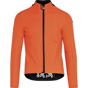 Зимняя куртка Assos Mille GT Ultraz EVO Assos
