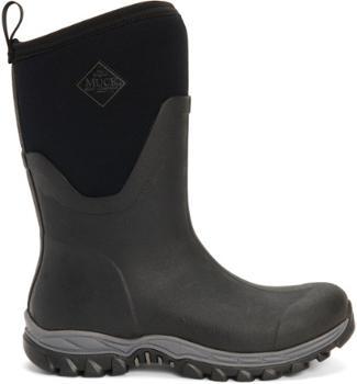 Ботинки Arctic Sport II Mid - женские Muck Boot