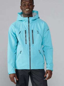 Куртка OMW Soft-Shell для горного велосипеда - Мужская Bontrager