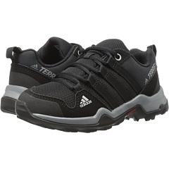 Terrex AX2R (Маленький ребенок / Большой ребенок) Adidas Outdoor Kids