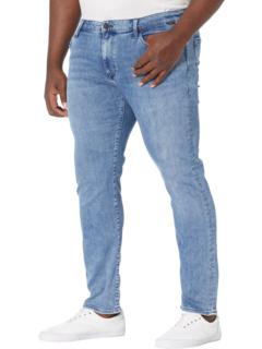 Marcus Slim Straight in Light Supermove Mavi Jeans