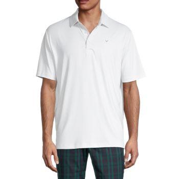 Golf Polo Callaway