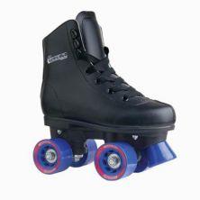 Роликовые коньки Chicago Skates Rink - Мальчики Chicago Skates