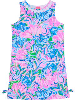 Little Lilly Classic Shift (Toddler/Little Kids/Big Kids) Lilly Pulitzer Kids