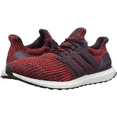 UltraBOOST Adidas Running