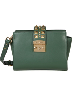 Кики Valentino Bags by Mario Valentino