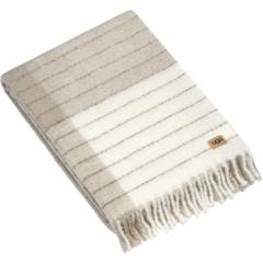 Люсия бросить одеяло UGG