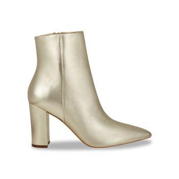 Кожаные ботинки Ulani Marc Fisher LTD