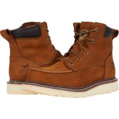 Мягкий носок Ashby 83651 Irish Setter
