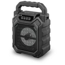 iLive Mini Bluetooth Tailgate Speaker ILive