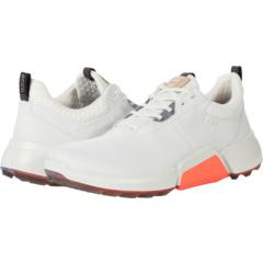 Биом гибрид 4 GORE-TEX® ECCO Golf