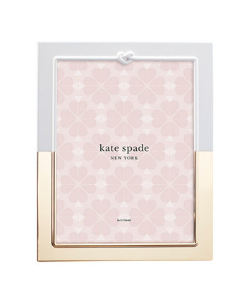 With Love 8x10 Frame Kate Spade New York