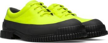 Обувь Pix на шнуровке Camper