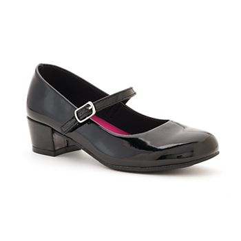 SO® Trapese Girls' Mary Jane Shoes SO