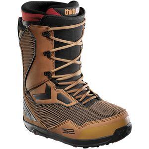 Ботинки для сноуборда ThirtyTwo TM-2 Thirtytwo