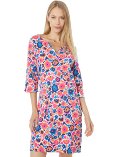 Lucy Dress - Pop Out Floral Hatley