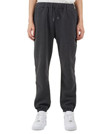 Мужские флисовые спортивные брюки стандартного кроя Authentic NANA jUDY