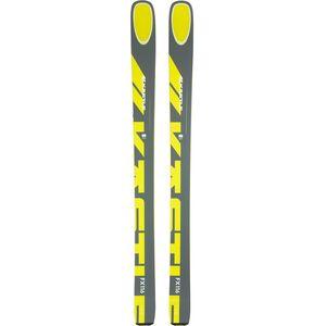 Лыжи Kastle FX116 Kastle