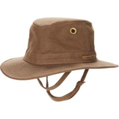 Шляпа из конопли Tilley Tilley Endurables
