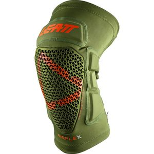Защита колена Leatt Airflex Pro Leatt