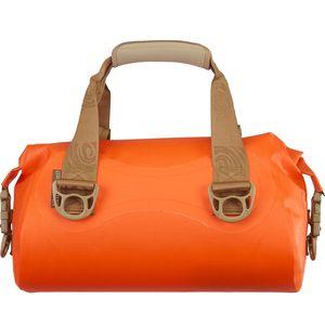 Водосборный мешок Ocoee 10L Dry Bag Watershed