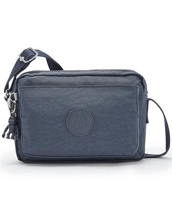 Abanu Mini Конвертируемая сумка Kipling