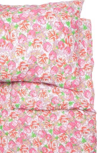 Комплект из 3-х стеганых одеял Chloe Full / Queen WestPoint Home