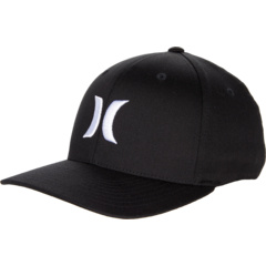 One & Only Hat Hurley