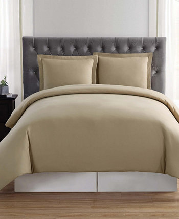 Комплект пуховых одеял Everyday Full / Queen Truly Soft