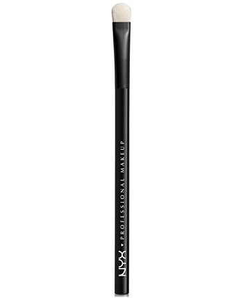 Кисть Micro Smudging Brush NYX COSMETICS