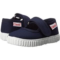 5600077 (младенец / малыш / маленький ребенок / большой ребенок) Cienta Kids Shoes
