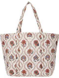 Большая дафльная сумка Avery Loeffler Randall