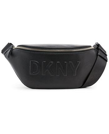 Сумка-слинг Tilly DKNY