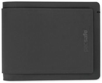 RFIDsafe TEC Bifold Plus Pacsafe