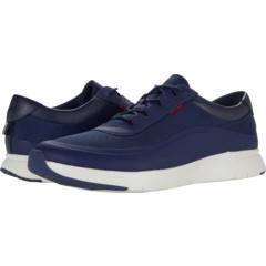 Farren Crosshatch Sneakers FitFlop