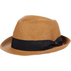 Каймановая шляпа Sunday Afternoons
