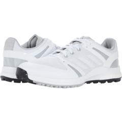 EQT SL Adidas Golf