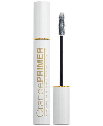 GrandePRIMER Предварительно-Удлиняющий и Загуститель для Тушей Grande Cosmetics