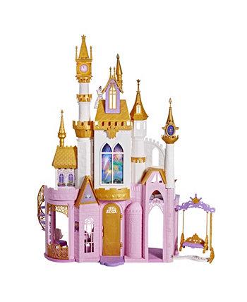 Комплект Ultimate Princess Celebration Castle Disney Princess