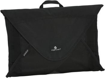 Папка для одежды Original Pack-It - средняя Eagle Creek