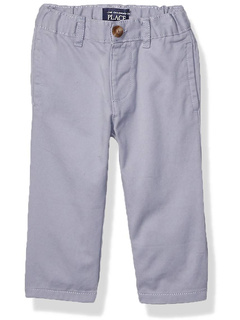 Униформа брюки чинос (младенцы / малыши) The Children's Place