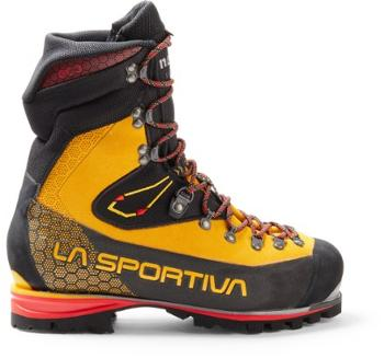 Ботинки для альпинизма Nepal Cube GTX - мужские La Sportiva