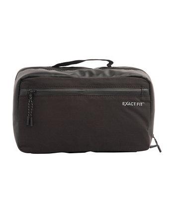 Дорожный комплект с эластичным карманом Exact Fit