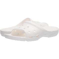 Береговая горка Crocs