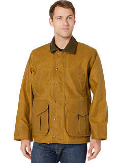 Жестяная полевая куртка Filson